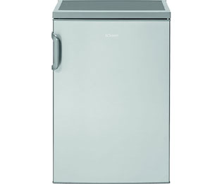 Bomann Kühlschrank Retro : Bomann ksr 350 kühlschrank mit gefrierfach beige retro design a