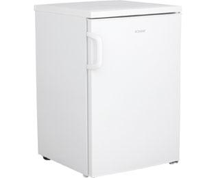Bomann Kühlschrank Griff : Bomann freistehende kühlschränke nein ao