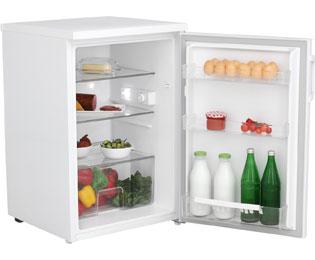 Bomann Kühlschrank : Bomann vs kühlschrank weiß a