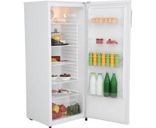 Kühlschrank Vs3171 : Bomann vs kühlschrank weiß a