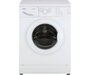 Waschmaschinen mit lieferung zum aufstellungsort ao