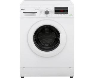 Aeg l fe waschmaschine waschmaschinen test eu