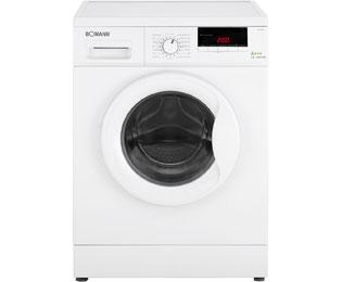 waschmaschinen testsieger de bomann preisvergleiche erfahrungsberichte und kauf bei nextag. Black Bedroom Furniture Sets. Home Design Ideas