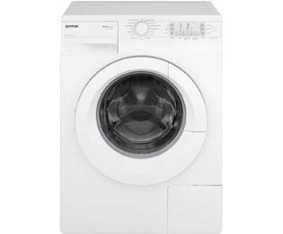waschmaschine spülen schleudern