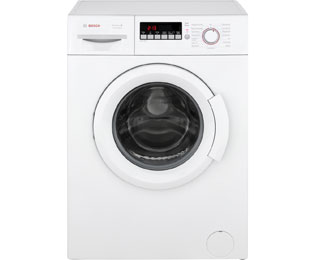 Bosch waschmaschinen www.ao.de