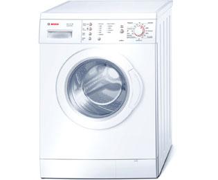 effizient schmal waschmaschinen. Black Bedroom Furniture Sets. Home Design Ideas