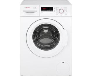 Bosch Serie 4 WAK28227 Waschmaschine