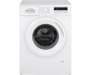 bosch waschmaschine wan280eco