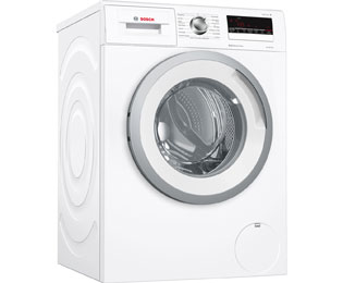 frontlader waschmaschinen t ranschlag rechts preis 500. Black Bedroom Furniture Sets. Home Design Ideas