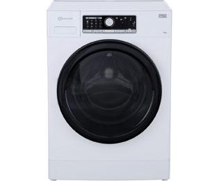 Bauknecht waschmaschinen schontrommel ao