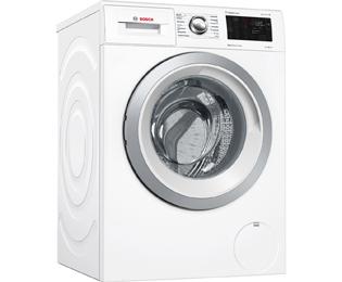 Bosch WAT287F0 Waschmaschinen - Weiß