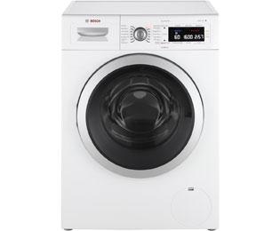 Waschmaschinen aquastop ao
