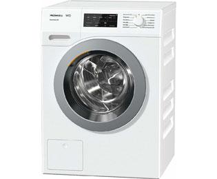 Miele waschmaschinen einweichen ao