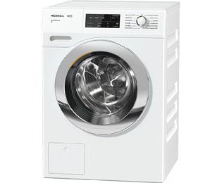 Miele waschmaschinen unterbaufähig ao