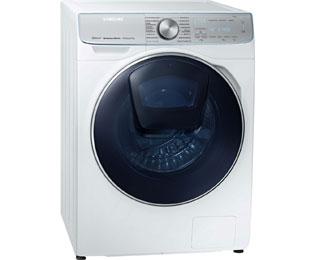 Aeg l9we86605 waschtrockner 10 kg waschen 6 kg trocknen 1600 u min