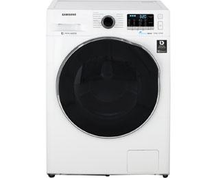 Samsung waschtrockner ao