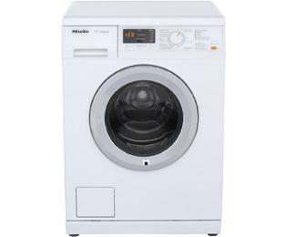 unsere besten waschmaschinen bequem bestellen bei. Black Bedroom Furniture Sets. Home Design Ideas