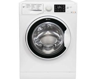 Bauknecht wd ao waschtrockner kg waschen kg trocknen