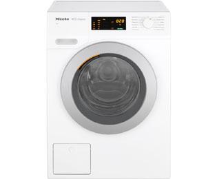 Miele Waschmaschinen - www.ao.de