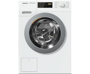 Miele waschmaschinen restzeitanzeige energieffizienzklasse a