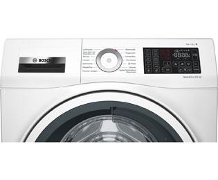 Bosch wdu28540 waschtrockner 9 kg waschen 6 kg trocknen 1400 u min