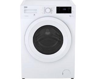 Waschtrockner ao