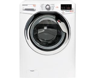 Bauknecht watk prime waschtrockner kg waschen kg
