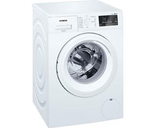 Siemens waschmaschinen ao