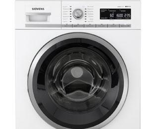 Siemens iq700 wm16w540 waschmaschine 8 kg 1600 u min a