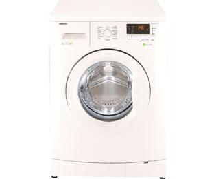 beko wmb61232pteu waschmaschine freistehend weiss neu ebay. Black Bedroom Furniture Sets. Home Design Ideas