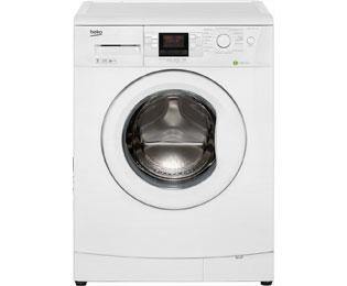 preiswert gelegenheitskauf flach schmal speisekammer waschmaschinen. Black Bedroom Furniture Sets. Home Design Ideas