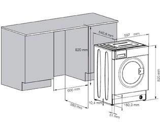grohe original was sicherungstechnik kombi eckventil fettkammer oberteil 3 8 zoll mit. Black Bedroom Furniture Sets. Home Design Ideas