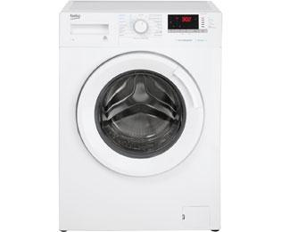 Beko WML 71633 AO Waschmaschine