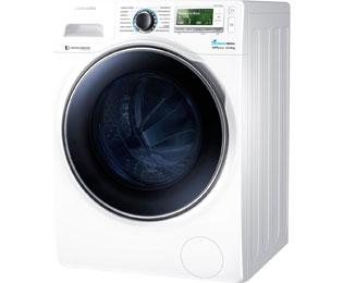 effizient schmal speisekammer waschmaschinen. Black Bedroom Furniture Sets. Home Design Ideas