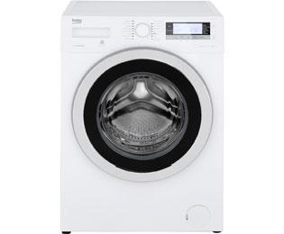 Waschmaschinen ao