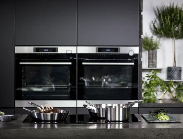 aeg ovens aeg   ovens   washing machines   dishwashers   ao com  rh   ao com