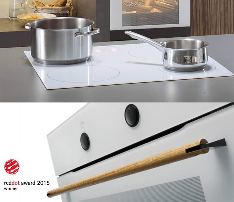 Amica Kitchen Appliances Stunning Design Low Prices