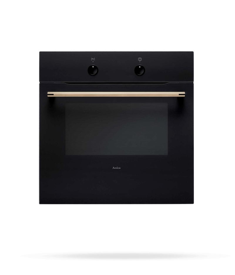 Amica Kitchen Appliances