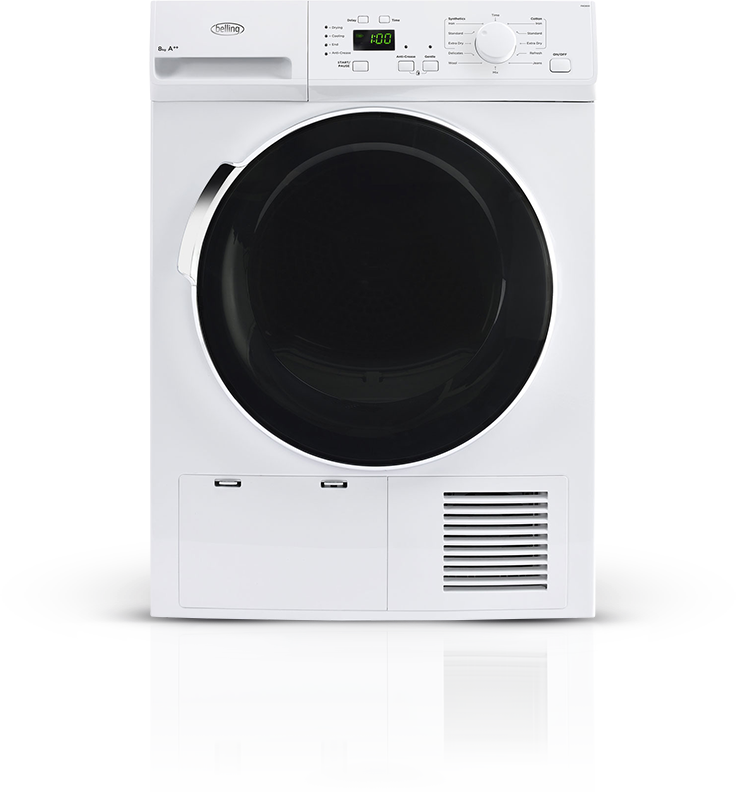 Belling Tumble Dryer