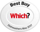 Belling Dishwasher - Which best buy, May 2017