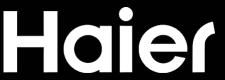 Haier | Brands | ao.com