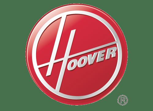 Hoover | Brands | ao.com