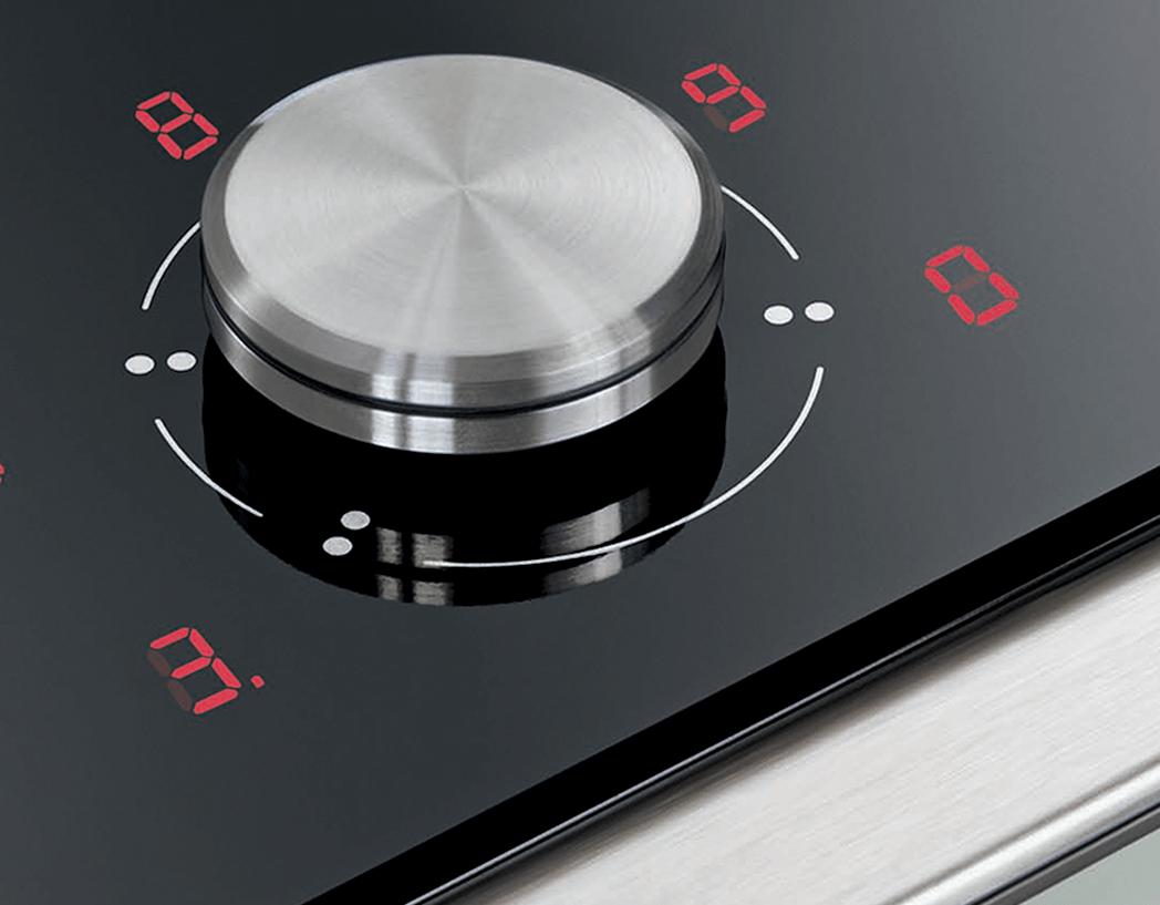 neff slide hide self cleaning ovens dishwashers. Black Bedroom Furniture Sets. Home Design Ideas