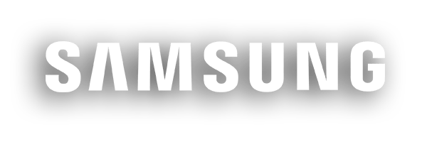 Samsung TV and Audio | Ultra HD | Smart | Curved screen ...  Samsung TV and ...