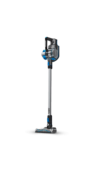 Vax Cordless Vacuums Carpet Cleaners Uprights Ao Com