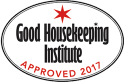good housekeeping institute certificate