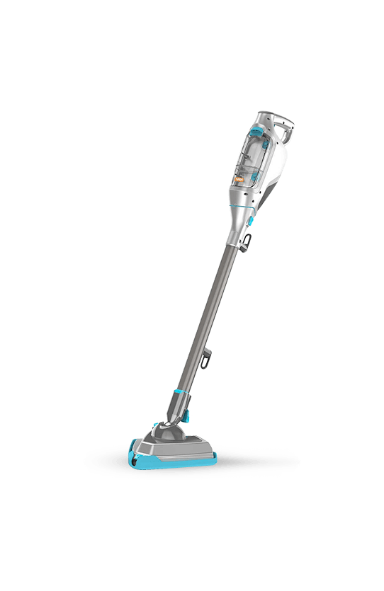 steam-cleaner
