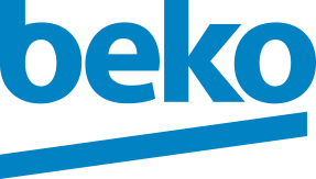 Shop Beko kitchen appliances at ao.com