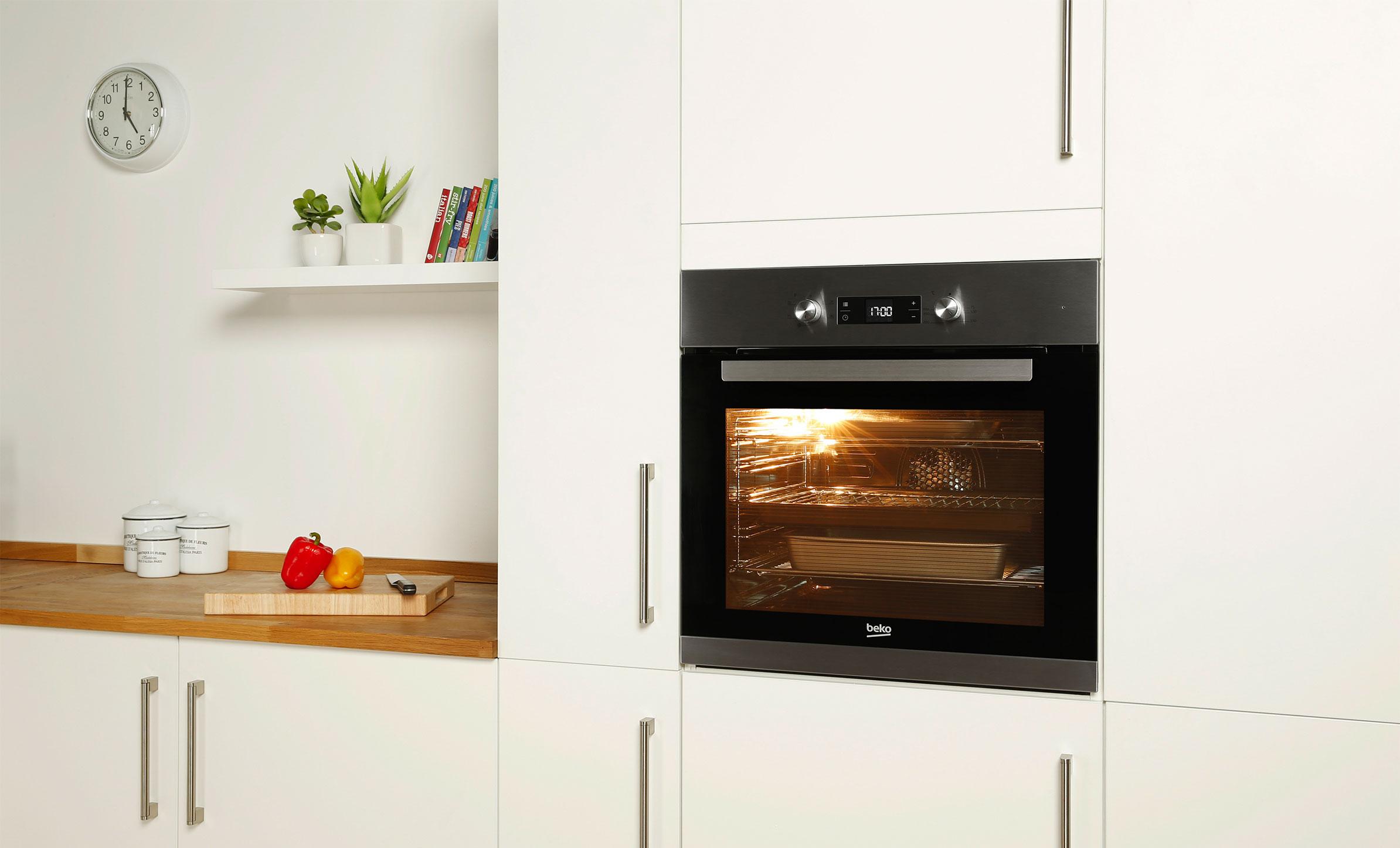 beko appliances from. Black Bedroom Furniture Sets. Home Design Ideas