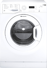Hotpoint review 1